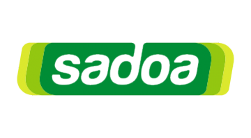 Logo for Sadoa.com