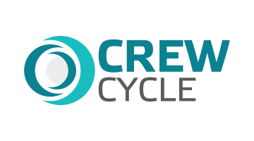Logo for Crewcycle.com