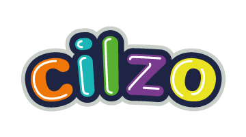 Logo for Cilzo.com