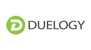 Logo for Duelogy.com