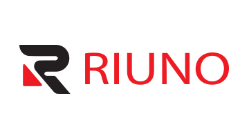 Logo for Riuno.com