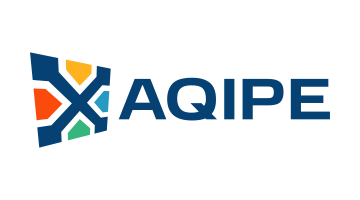 Logo for Aqipe.com