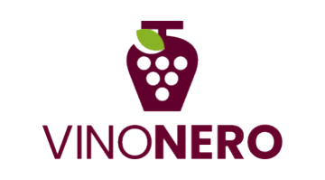 Logo for Vinonero.com