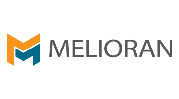 Logo for Melioran.com