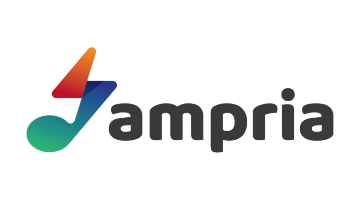Logo for Ampria.com