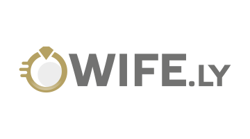 Logo for Wife.ly