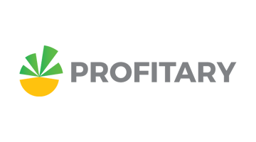 Logo for Profitary.com