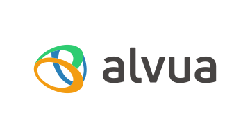 Logo for Alvua.com