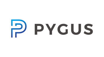 Logo for Pygus.com