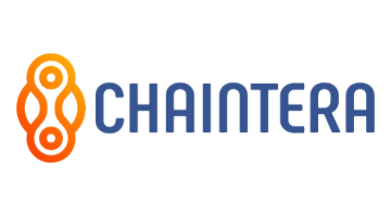 Logo for Chaintera.com