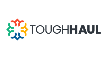 Logo for Toughhaul.com