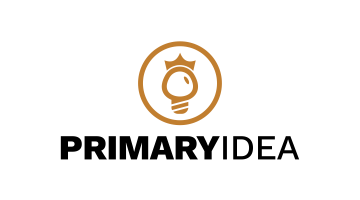 Logo for Primaryidea.com