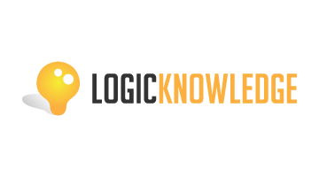 Logo for Logicknowledge.com