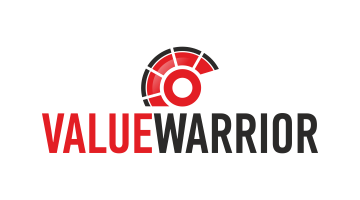 Logo for Valuewarrior.com