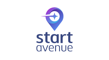 Logo for Startavenue.com