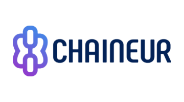Logo for Chaineur.com