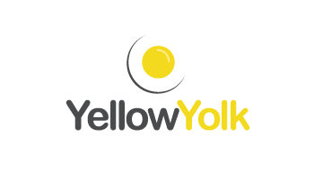 Logo for Yellowyolk.com