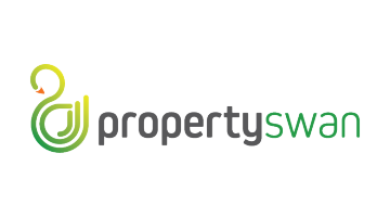 Logo for Propertyswan.com