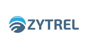 Logo for Zytrel.com