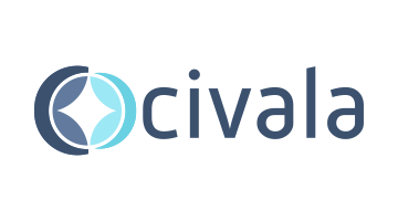 Logo for Civala.com