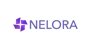 Logo for Nelora.com