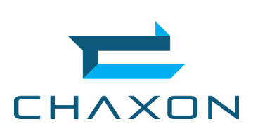 Logo for Chaxon.com