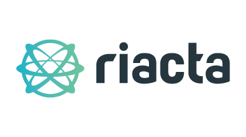 Logo for Riacta.com