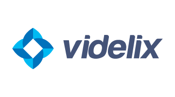Logo for Videlix.com