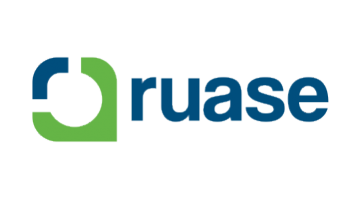Logo for Ruase.com