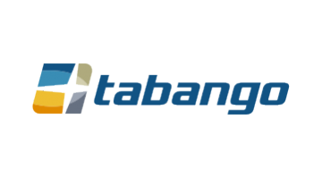 Logo for Tabango.com