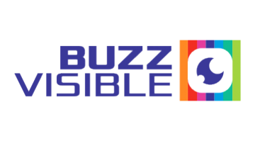 Logo for Buzzvisible.com