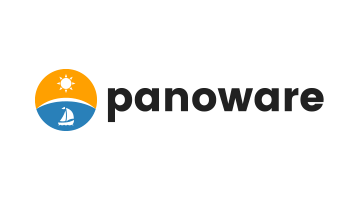 Logo for Panoware.com