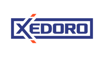 Logo for Xedoro.com
