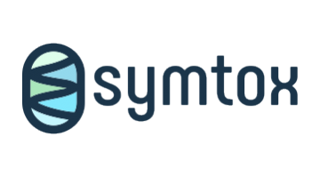Logo for Symtox.com