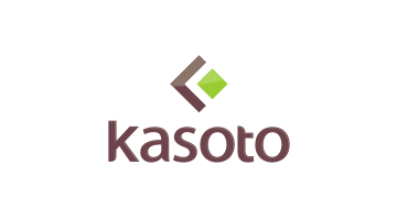 Logo for Kasoto.com
