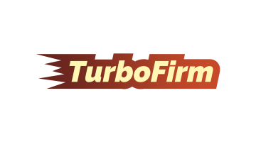 Logo for Turbofirm.com