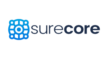Logo for Surecore.com