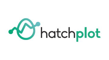 Logo for Hatchplot.com