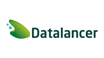 Logo for Datalancer.com