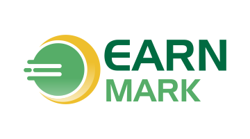 Logo for Earnmark.com