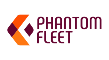 Logo for Phantomfleet.com