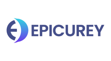 Logo for Epicurey.com