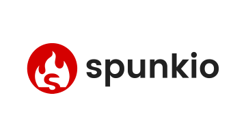 Logo for Spunkio.com