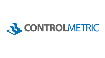 Logo for Controlmetric.com