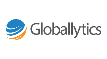 Logo for Globallytics.com
