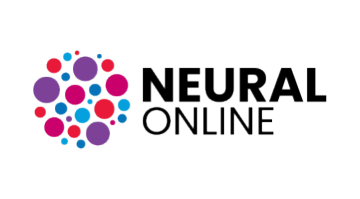 Logo for Neuralonline.com