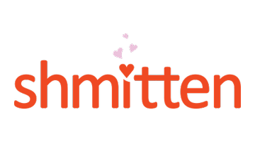 Logo for Shmitten.com