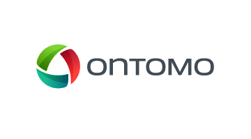 Logo for Ontomo.com