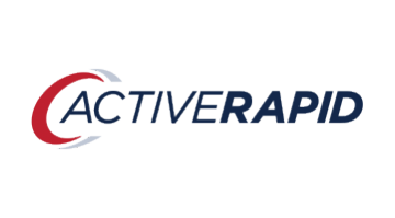 Logo for Activerapid.com