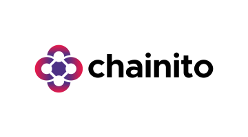 Logo for Chainito.com